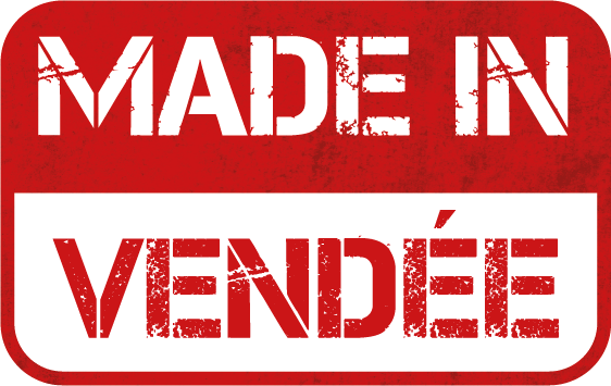 Made in Vendée